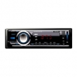 CD/MP3/USB автомагнитола ERISSON RU1036 GREEN