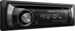 CD/MP3/USB автомагнитола PIONEER DEH-P4100SD