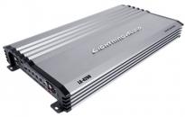 Автомобильный усилитель LIGHTNING AUDIO LA-4200