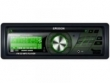Bluetooth автомагнитола ERISSON CDU310G GREEN