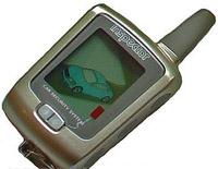 инструкция сигнализация инспектор 2002