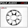 Гриль POLK AUDIO MM 10G