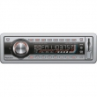 DVD/USB автомагнитола  Prology DVD-525UR Silver