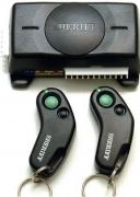 Автосигнализация Alligator Nexus NS-405.  Подписаться.  Автосигнализация Mystery MX-305.