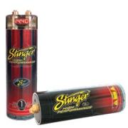 Конденсатор Stinger SC201B.