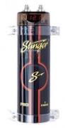 StingerSPC111-1big.jpg